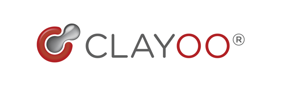 Logo: Clayoo